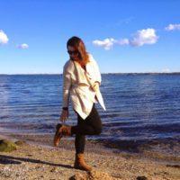 Tajemství radostného života Seveřanů: Hyggea minimalismus