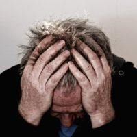 Proč mysl šikanuje naše tělo?