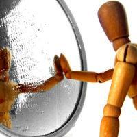 5 milníků sebereflexe z etického úhlu pohledu