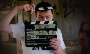 Michal Orsava: Příběh kreativního tvůrce virálních videí