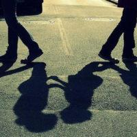 Najděte cestu k míru aneb milujte i své nepřátele!