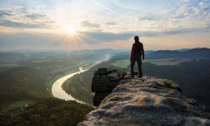 Zažijte skutečnou dovolenou bez stresu a rozčilování a poznejte opravdový relax!