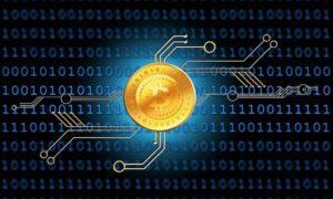 Je Bitcoin bublina anebo investiční příležitost?