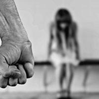 Oběť a viník: Role oběti – Co to je a jak se z ní vymanit?