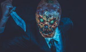 6 zabijáků snů: Jak se jim vyhnout a uspět?