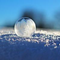 Jak mít i v zimě krásnou a zdravou pokožku?