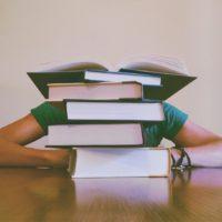 Jak zlepšit paměť a naučit se mnohem víc?