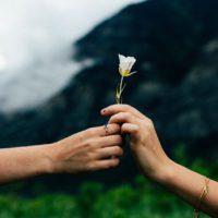 Proč při odpuštění musíme něco pustit?