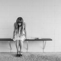 Strach ze změny anebo strach ze ztráty toho, co důvěrně známe?