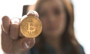 Nejslavnější citáty o Bitcoinu a kryptoměnách