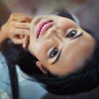 Duševní pohoda aneb 7 tipů pro relaxaci