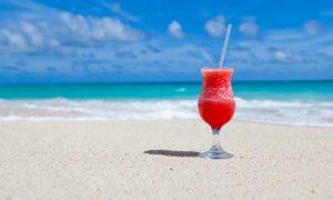 Tipy, jak zvládnout vedra, o kterých jste možná nevěděli!