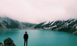 Negativní emoce: Co se nám skrze ně snaží tělo říct?