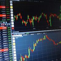 Jak vybrat brokera – Forex broker a CFD broker