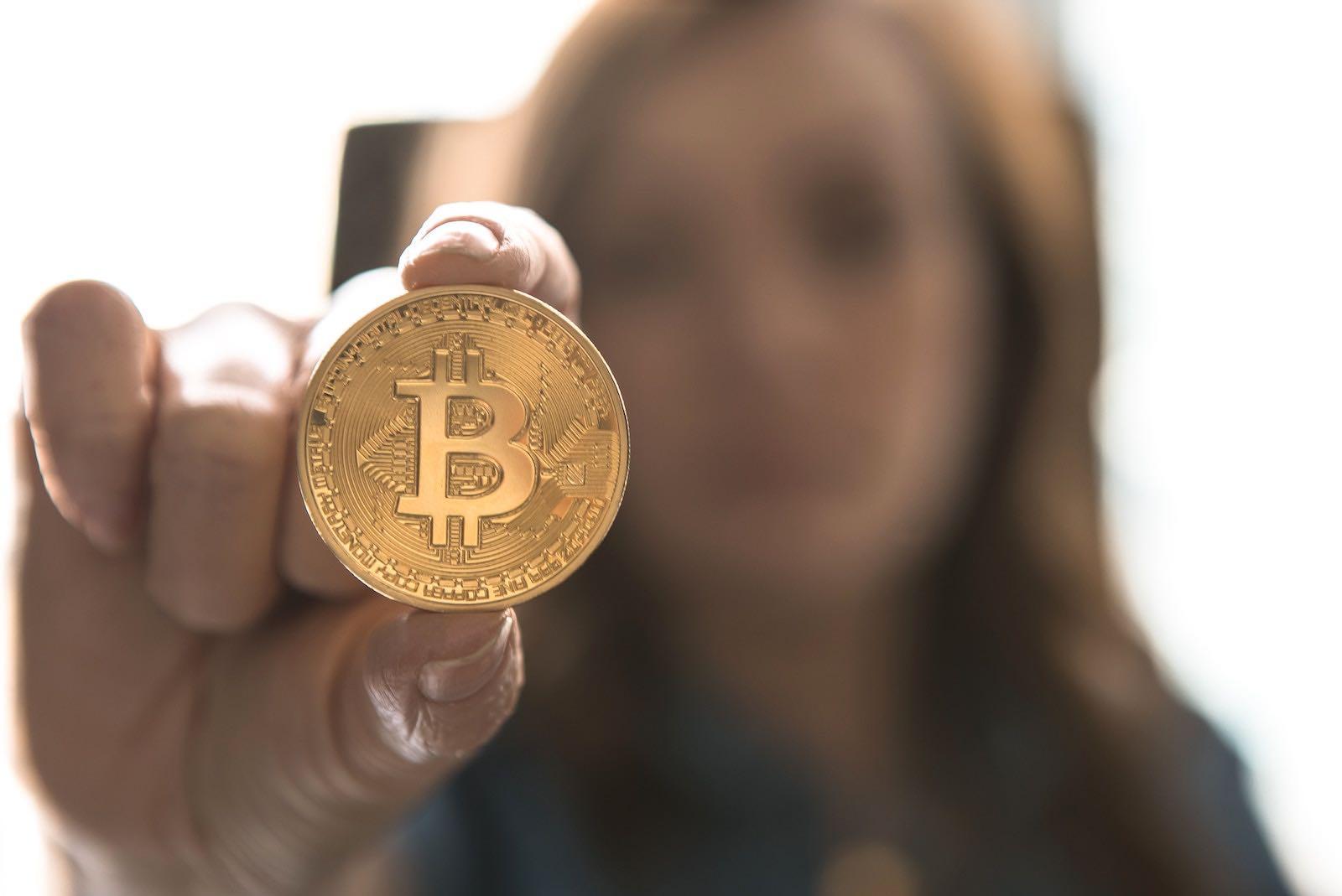 bitcoin citaty