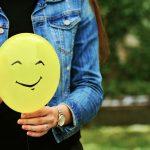 radost